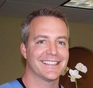 Paul-Koepke-dentist