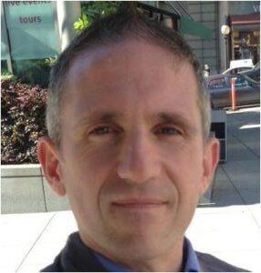 Paul-Lake-dentist