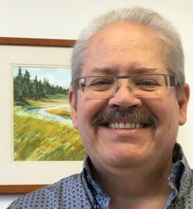 Paul-Parminter-dentist