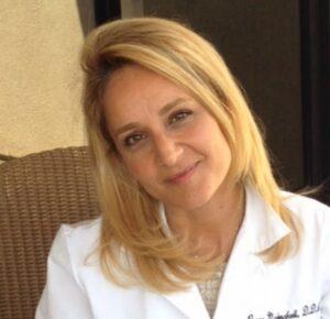 Peggy-Najmabadi-dentist-2