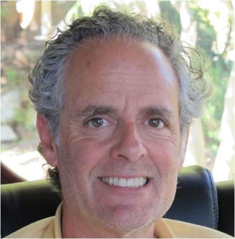 Peter-Roth-dentist