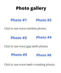 Photo-gallery-premium-company-profile