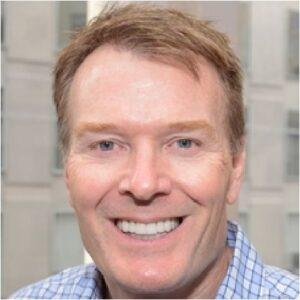 Raymond-Hahn-dentist
