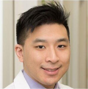 Raymond-Jone-dentist