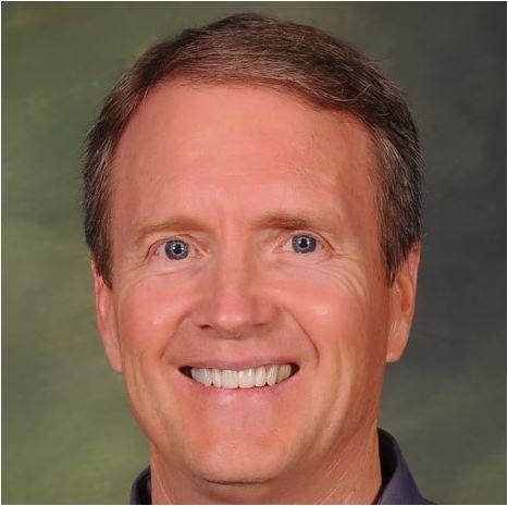 Raymond-Lubberts-dentist
