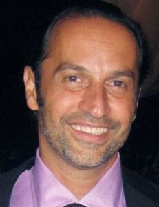 Raymond-Silkman-dentist