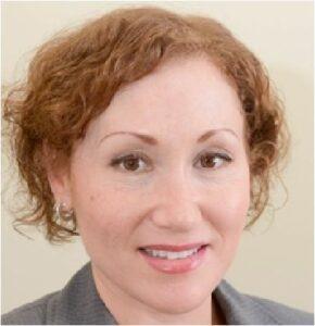 Rebecca-Armel-dentist