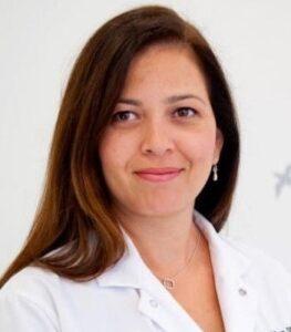 Rehana-Khan-dentist