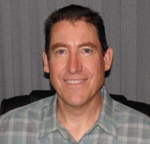 Richard-Botzbach-dentist