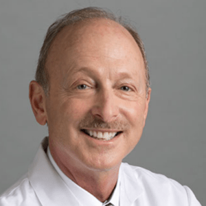 Richard-Feinberg-dentist