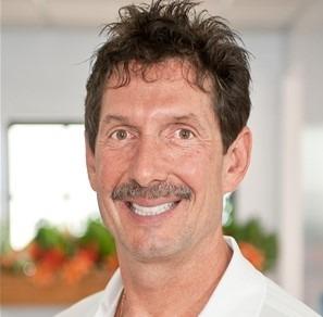 Richard-Hagstrom-dentist