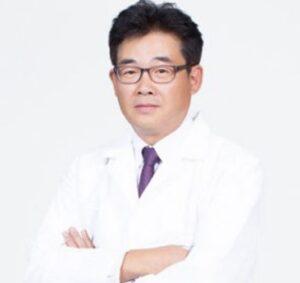 Richard-Kim-dentist
