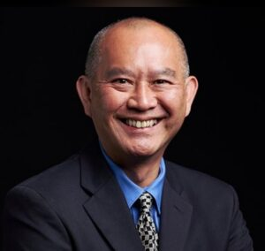Robert-Phong-Ho-dentist