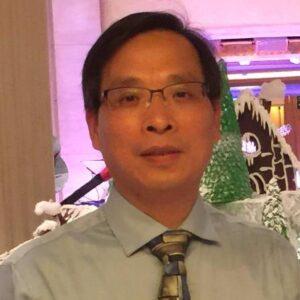 Robert-Xiaopang-dentist