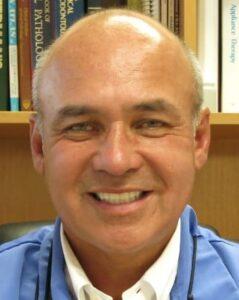 Roger-Gillespie-dentist