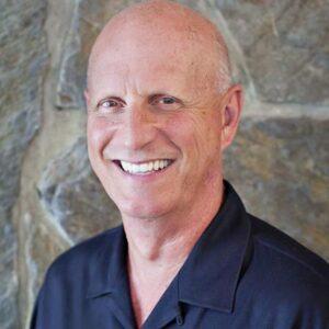 Roger-Hanawalt-dentist