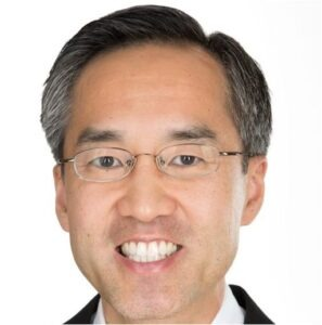 Roger-Lim-dentist