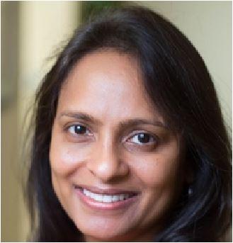 Rupal-Javia-dentist