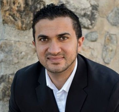 Saif-Liswi-dentist