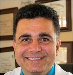 Sam-Veshkini-dentist