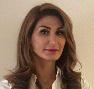 Sepideh-Basti-dentist