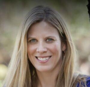 Shannon-Nissen-dentist