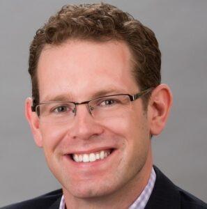 Shawn-Miller-dentist