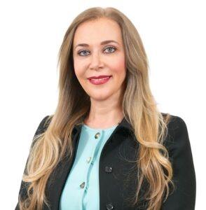 Sheila-Shahabi-dentist