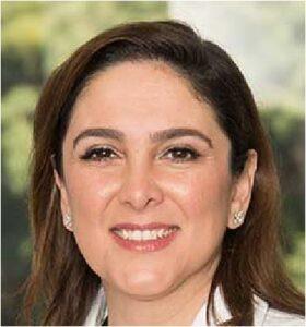 Shohreh-Sabeti-dentist