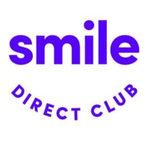 Smile-Direct-Club-logo