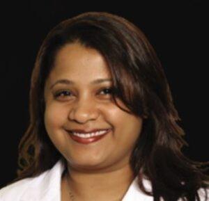 Sonal-Singh-dentist