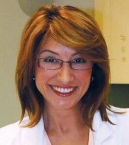 Souzan-Ardalan-dentist