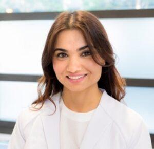 Srijana-Pokhrel-dentist-1