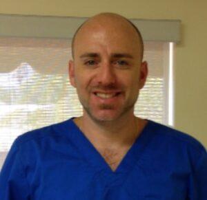 Steve-Braslavsky-dentist