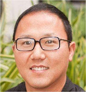 Steve-Byun-dentist