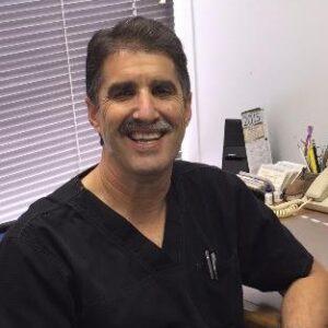 Steven-Aaronson-dentist