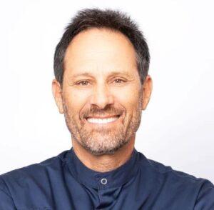 Steven-Goldy-dentist