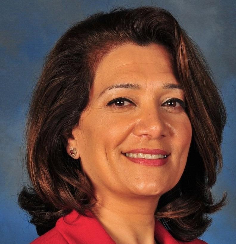 Susan-Zand-dentist