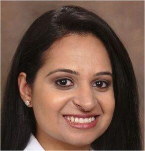 Sushmita-Bhardwaj-dentist