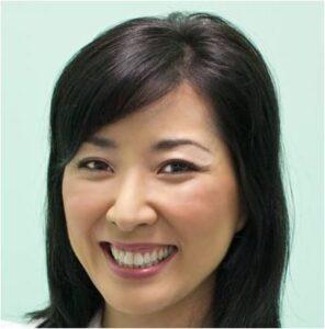 Susie-Shin-dentist
