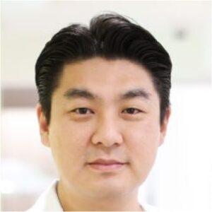 Tae-Kim-dentist