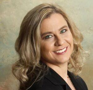Tamara-Vwich-dentist