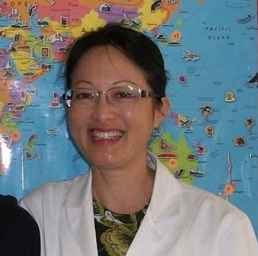 Terrie-Yoshikane-dentist