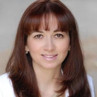 Valentina-Goren-dentist