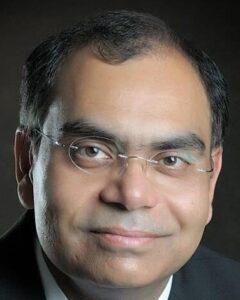 Vikram-Mishra-dentist