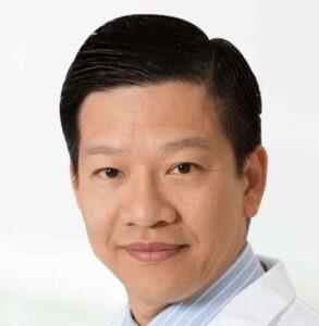 Vinh-Tran-dentist