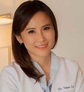 Wei-Cui-dentist