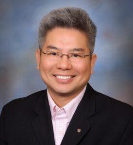 William-Nguyen-dentist