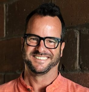 William-Redmond-dentist