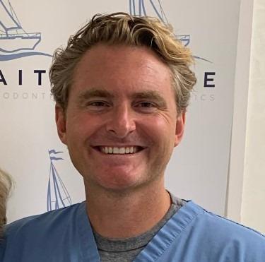 William-Waite-dentist